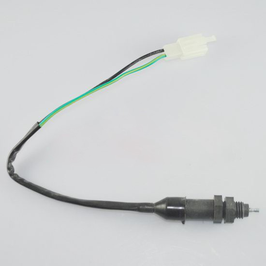 HIgh Quality Foot Brake Switch Line For Atv