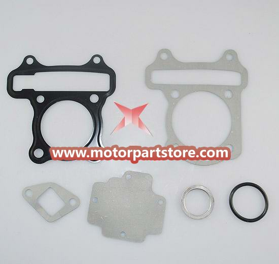 Gasket Set for GY6 80cc