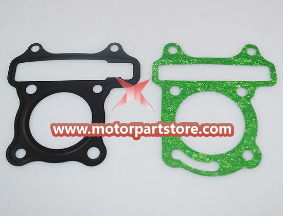 Cylinder Gasket set for GY6 150cc