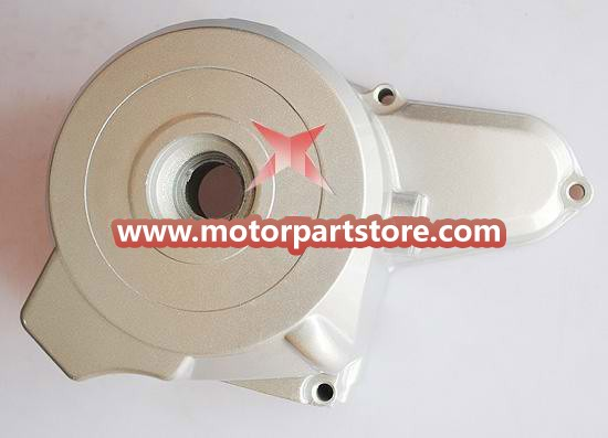 6-pole Magneto Side Cover for 50-125cc