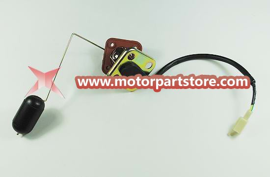 Hot Sale Gas Level Sensor Fit For Shineray Atv