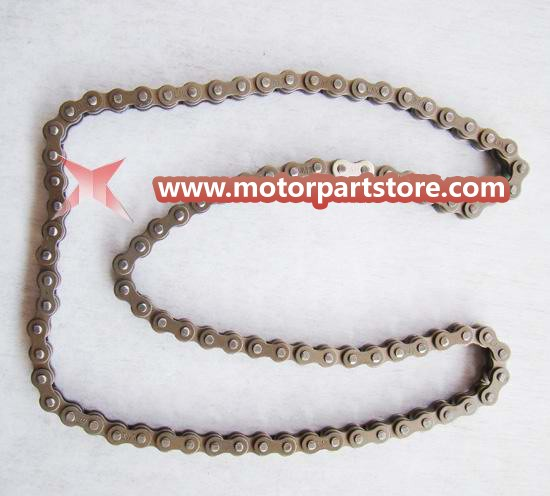 Timing chain fit for YX140 dirt bike