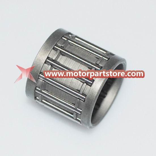 KTM 50 SX LC, 2001-2007 Wrist Pin Bearing - NEW