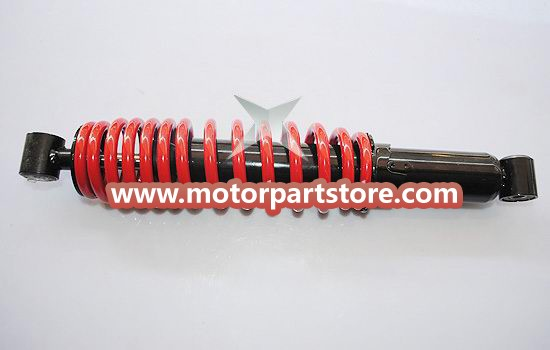 HIgh Quality  Rear Shocks For 150cc to 250cc Atv