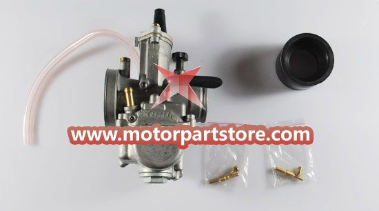 Hot Sale Koso 30mm Performance Carburetor Atv