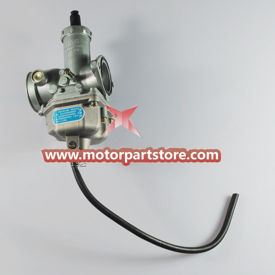 2016 New 30mm Carburetor For 150cc-250cc Atv