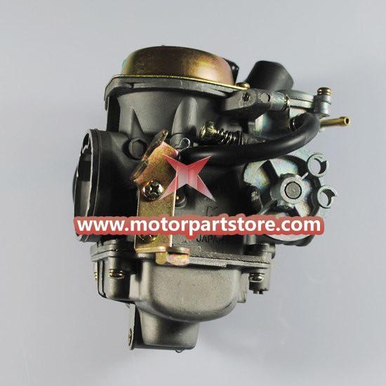 High Quality 30mm Carburetor For CF250cc Atv