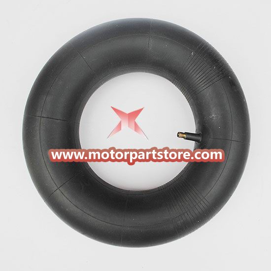 High Quality 6Inch Inner Tube For Atv