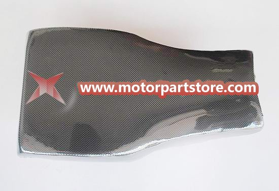 Hot Sale Seat Fit For 50cc To 110cc Atv