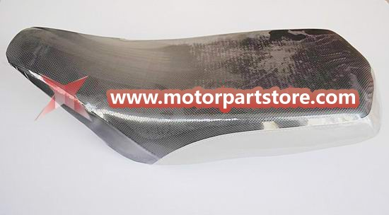 High Quality Seat Fit For 150cc To 250cc Atv
