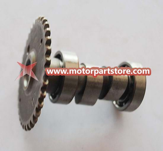 New Camshaft For GY6 150 Atv And go karts
