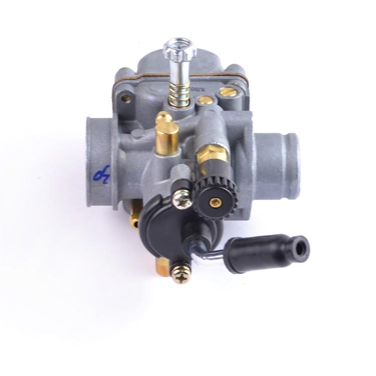 ktm 50 carbureter fit for the 2 stroke KTM 50CC