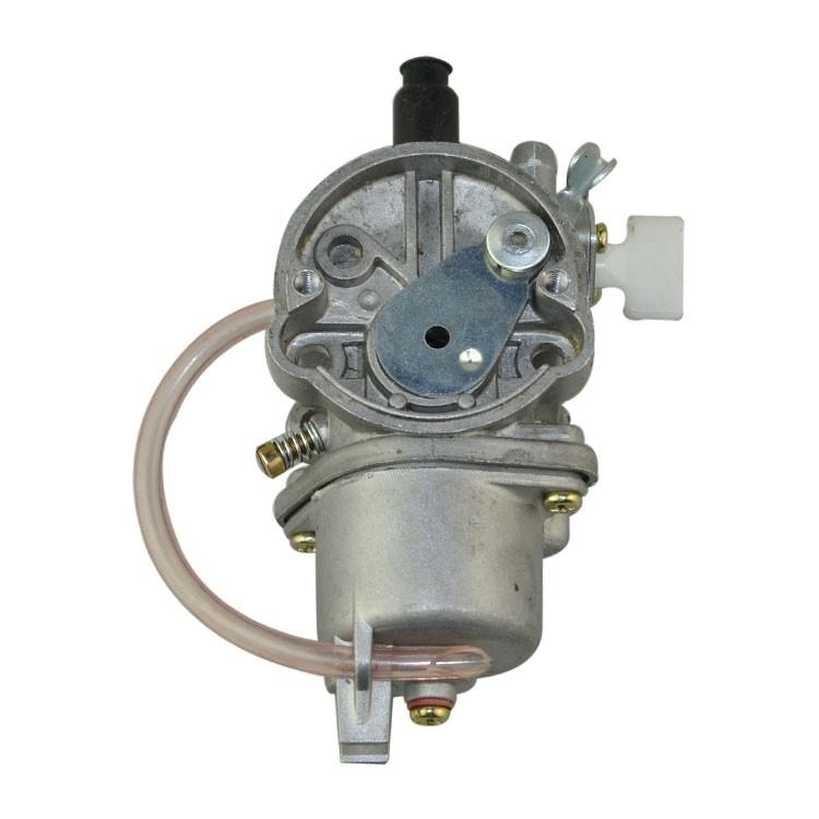 47cc 49cc 2 Stroke Engine Carb Carburetor For Mini Quad ATV Pocket Dirt Bike