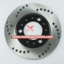Hot Sale Brake Disc Fit For ATV