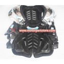 Fox Racing Chest Protector Motocross dirt bike