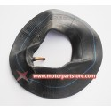 High Quality 4.10/3.50-4 Tube Fit For Scooter