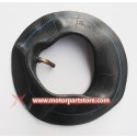 2016 Hot Sale 2.50-4 Tube Fit For Scooter