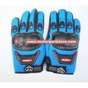 Hot Sale Glove Fit For Atv Dirt Bike And Motorcycle
