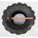New 19x9.50-8 Tire For Atv