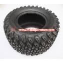 High Quality 22x11.00-10 Tire For Atv