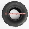 High Quality 16x8-7 Tire For Atv