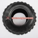 Universial 22x10-10 Tire For Atv