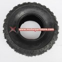 New 145/70-6 Front/Rear Tire For 50cc-125cc Atv