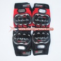 High Quality Glove Fit For Atv Dirt Bike And Motorcycle