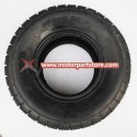 High Quality 225/60-10 Tire For Atv