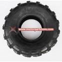 High Quality 19x7.00-8 Tire For Atv