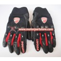 New Glove Fit For Dirt Bike And Other Motorcycle 002