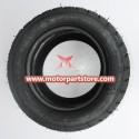 New 225×40-10 Rear Tire For 50cc-125cc Atv