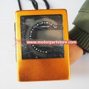 New Speedometer Fit For Atv