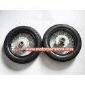 front/rear wheel:2.50-10