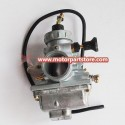 Hot Sale Carburetor For Yamaha Dt175 Enduro Motor Road