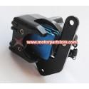 HIgh Quality Brake Pump For ATV