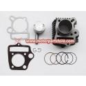 Honda 50cc Cylinder Piston Kit CRF50 XR50R