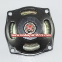 Teeth(Small) Gearbox for 2-stroke 47cc & 49cc