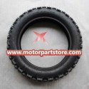 3.0-10 rear Tire for 50cc-125cc Dirt Bike.
