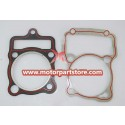 Cylinder Gasket for CG200cc