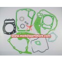 Complete Gasket Set for CF250cc Water-cooled