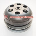 High Quality Clutch Assembly Scooter For CF250 Atv