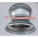 High Quality 10Inch Rear Steel Rim Fit For 250cc Atv