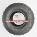 Universial 145/70-6 Front/Rear Tire For 50cc-125cc Atv
