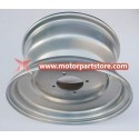 New 10Inch Front Steel Rim Fit For 250cc Atv