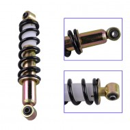 REAR ABSORBER SHOCK FOR 80PY PY80 PW80 PIT BIKE
