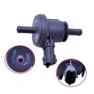 Vapor Canister Purge Valve Control For Hyundai Elantra Accent Kia Rio 2891026900