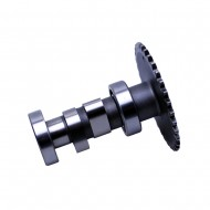 Performance Racing Cam A9 GY6 50 60 80 Cam Camshaft Scooter Parts 139QMB