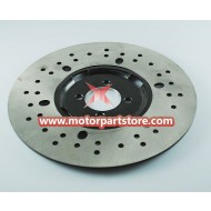 High Quality Brake Disc Fit For 110CC To 250CC Atv