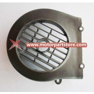 HIgh Quality Fan Cover For Gy6 150 Atv,Scooter And Go Karts